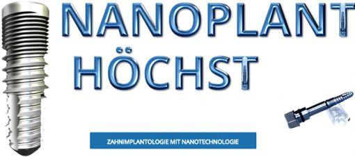 nanoplant