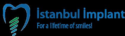 İstanbul İmplant