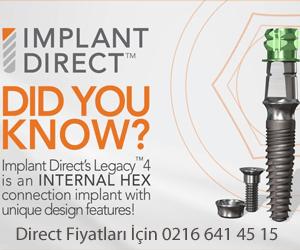 implant direct fiyatları